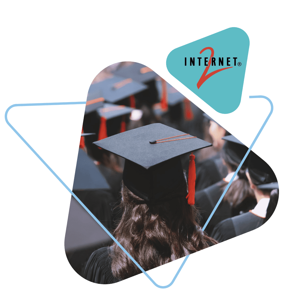 Improve campus password security and compliance with an affordable higher education turnkey package from LastPass and Internet2.