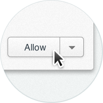 img-allow-png