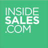 insidesales-png