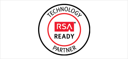 RSA-png